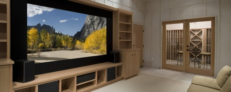 amazing-of-large-screen-tv-stands-flat-screen-tv-stands-and-cabinets-guide